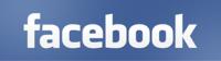 buttonfacebook