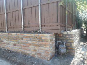 dallas-retaining-wall-contractor-2