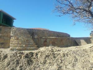 Retaining wall ideas for new homes